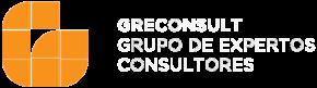 Greconsult